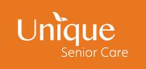 Unique Senior Care